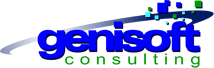 Genisoft Consulting Limited