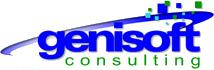 Genisoft Consulting